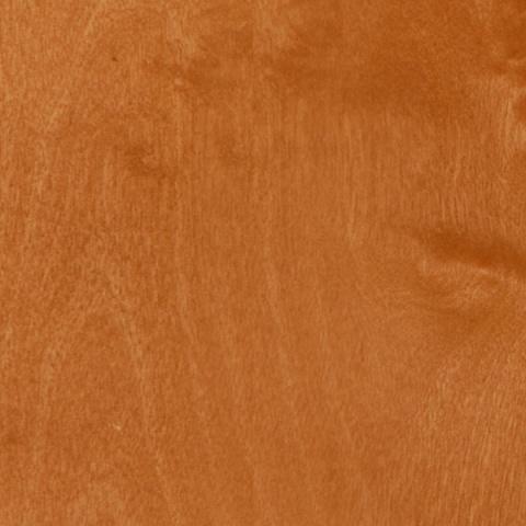 KRZESŁO B TAPICEROWANE BKMEBLE, meble z drewna,galeria