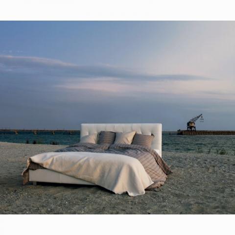 łóżka Bkmeble Meble Z Drewnagaleria Salon Mebli