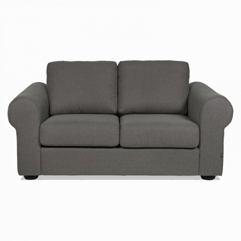 new choice sofa